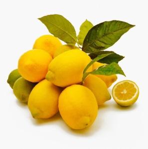 """""""Hey Honey Lemonade"""""""